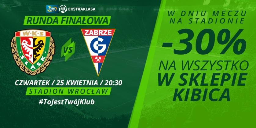 8612b5bc5 WKS Śląsk Wrocław SA