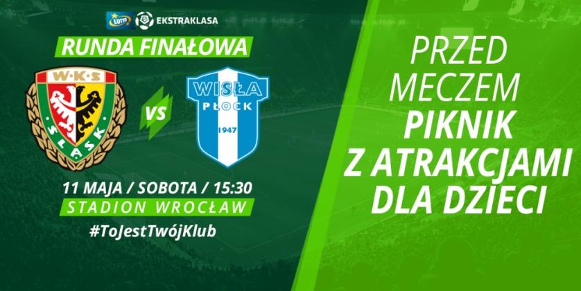 612e4368b Kup bilety na mecz z Wisłą Płock!