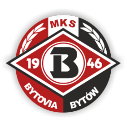 MKS Bytovia Bytów
