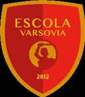 Escola Varsovia