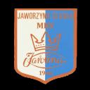 Karolina Jaworzyna Śląska