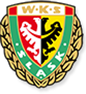 Śląsk II Wrocław
