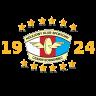 Czarni Sosnowiec
