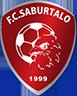 FC Saburtalo Tbilisi