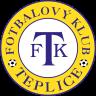 FC Teplice