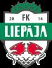 FK Lipawa