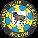 MKP Wołów