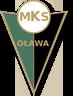 MKS Oława