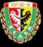 Śląsk Wrocław U15